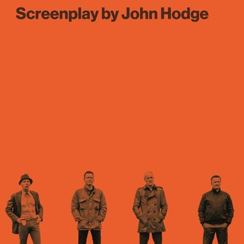 T2 TRAINSPOTTING SCREENPLAY