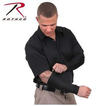 Tactical Cover Up Sleeves