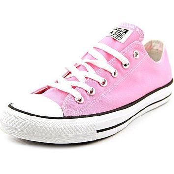 Converse Women s Shoes Chuck Taylor OX Low Sneakers Canvas Made 6f08b82ab