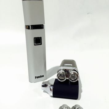 Pandon Quad Vaporizer Kit