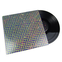 Animal Collective: Merriweather Post Pavilion (180g) Vinyl 2LP