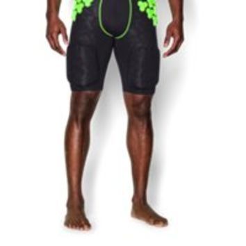 Under Armour Men's Gameday Armour Girdle