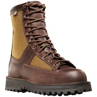 Danner Grouse Boot - Men's