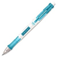Paper Mate Clearpoint Mechanical Pencil | OfficeSupply.com