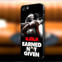 Lebron James Superstar Miami Heat iPhone case, Lebron James Superstar Miami Heat Samsung Galaxy s3/s4 case, iPhone 4/4s case, iPhone 5 case