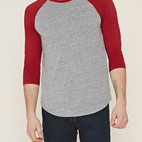 Men - Tops - Tees + Tanks | 21MEN | Forever 21