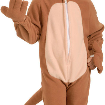 Tom & Jerry - Jerry Toddler / Child Costume