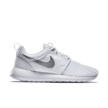 Nike Roshe One BR Women's Shoe