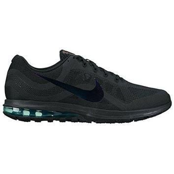 Nike Men's Air Max Dynasty 2 Running Shoe nike air max
