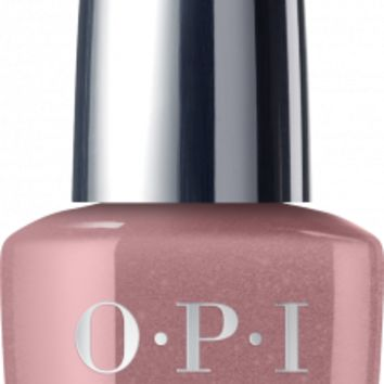 OPI Infinite Shine - Reykjavik Has All the Hot Spots - #ISLI63