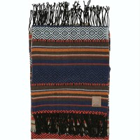 GYPSEA BLANKET
