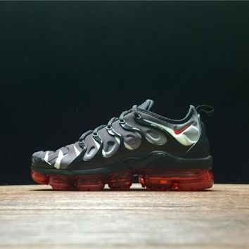 Nike Air Vapormax Plus TM AQ8632-001