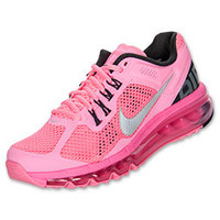 Shoes, Athletic Shoes, Running Shoes, Basketball Shoes, Jordan Shoes, Nike, adidas, Puma & More | FinishLine.com Search Results