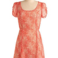 Women's Dresses | Mod Retro Vintage Clothing & Indie Clothes | ModCloth.com