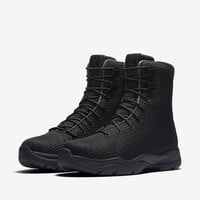 The Jordan Future Men's Boot.