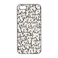 Cats,Iphone 5s case,iPhone 4 case,iphone 4S case,iPhone 5 Case, iphone 5c case,Samsung Galaxy S4 case ,samsung s3 case,samsung Note 2 case