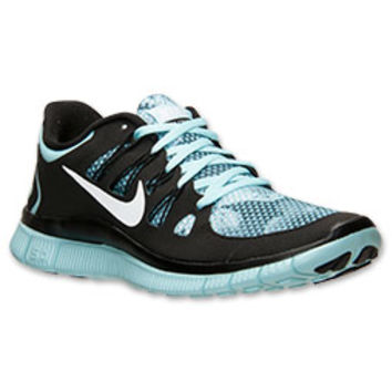 Women's Nike Free 5.0+ Premium Running Shoes