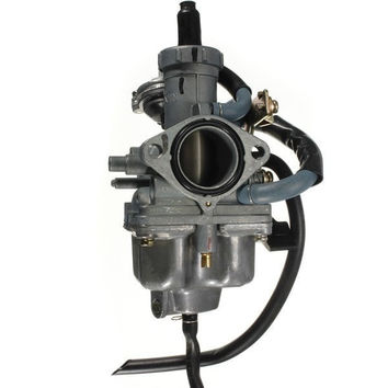 Carburetor For 2003-2007 Honda CRF150F Replacement Carbs Vehicle