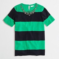 Sale on men's, women's, kids' clothing - J.Crew Factory Sale