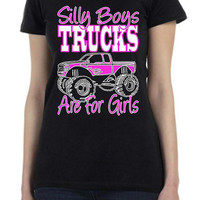 LADIES T Shirt Funny Southern Country BELLA Ringspun Cotton Tee