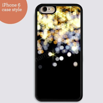 iphone 6 cover,colorful lighting iphone 6 plus,Feather IPhone 4,4s case,color IPhone 5s,vivid IPhone 5c,IPhone 5 case Waterproof 218