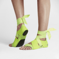 Nike Studio Wrap Pack 3 Three-Part Footwear System