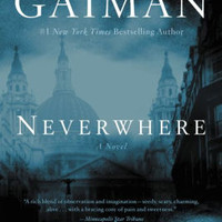 Neverwhere (Author's Preferred Text)