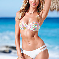 Push-Up Bandeau - Beach Sexy - Victoria's Secret