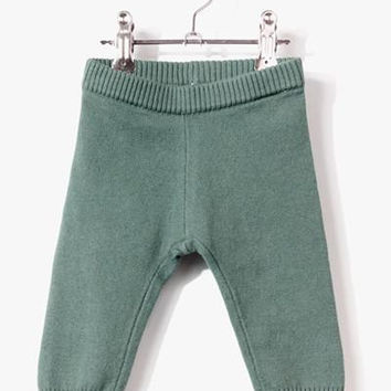Imps & Elfs Winter Pants