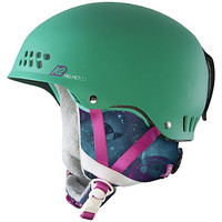 K2 Emphasis Womens Audio Helmet