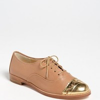 kate spade new york 'poppin' oxford | Nordstrom