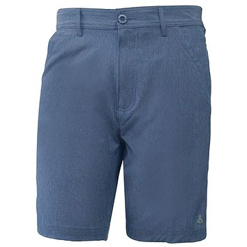 Men's Latitude Hybrid Stretch Short