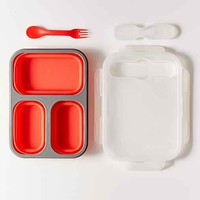 Medium Collapsible Bento Box