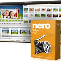 Nero Video 2018 Crack with Serial Number Latest Version
