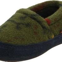 ACORN Polar Moc Slipper (Infant/Toddler/Little Kid/Big Kid)