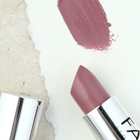 FACE Stockholm Light Mist Mauve Cream Lipstick