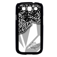 Volcom Inc Apparel and Clothing Stickerbomb Samsung Galaxy S3 Case