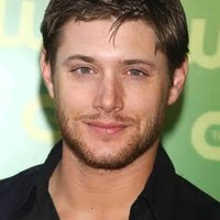 jensen ackles - Yahoo Canada Image Search Results
