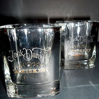SOLD OUT..Jack Daniels