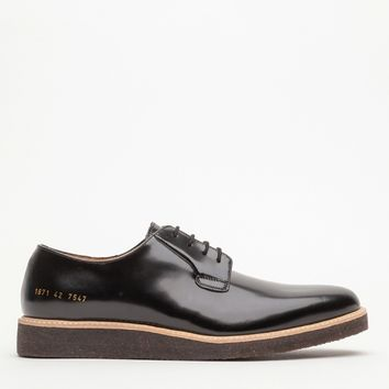 Common Projects / Shiny Derby