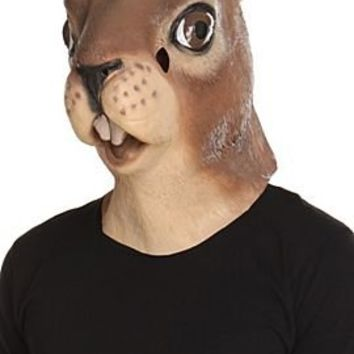 Squirrel Mask - 10004593