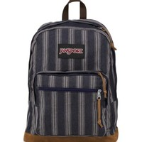 Right Pack Expressions Backpack | Durable Backpacks | JanSport