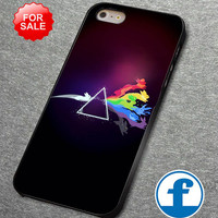 Pink Floyd pokemon  for iphone, ipod, samsung galaxy, HTC and Nexus PHONE CASE