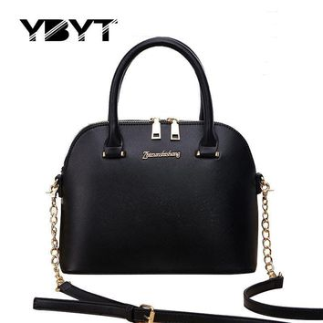Clutches Evening Bag mini casual shell