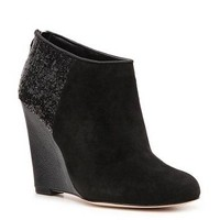 Plenty by Tracy Reese Naia Wedge Bootie