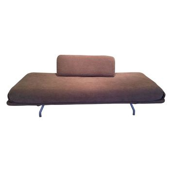 Pre-owned Transformable Chaise Lounge to Chair
