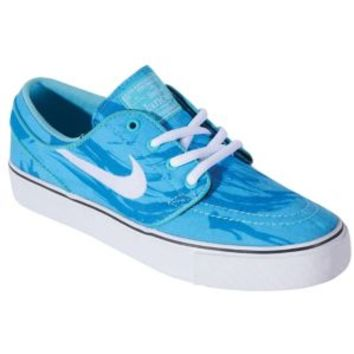 Nike SB Stefan Janoski GS - Boys' Grade School at CCS