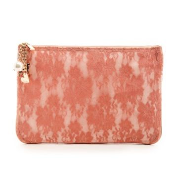 Deux Lux Waverly Pouch