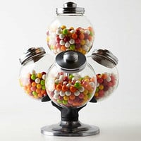 Anthropologie - Argentinean Candy Jar