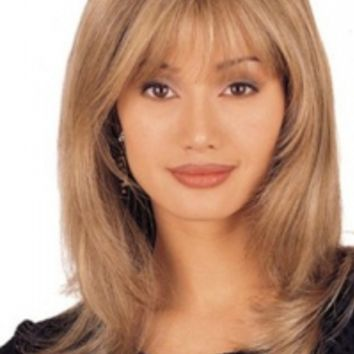 Lace Front Wigs, Cheap Lace Front Wigs